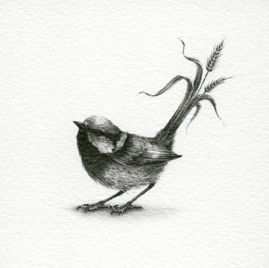 17 best images about wren on pinterest trees nests and sculpture. Black Bedroom Furniture Sets. Home Design Ideas