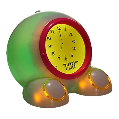 36 Best Toys That Teach Time Images On Pinterest