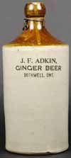 A35_GB007_Adkin_Bothwell_thumb_1