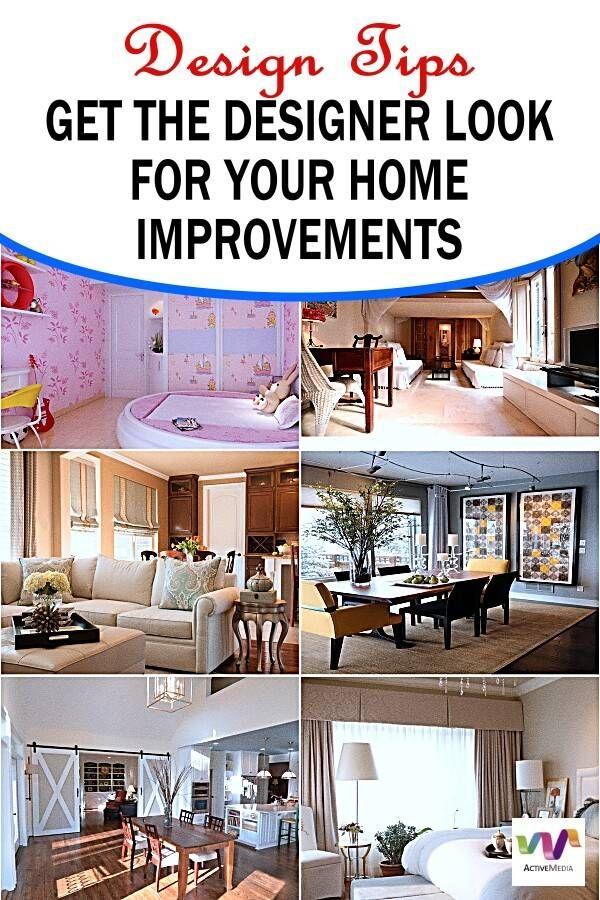 interior design tips for beginners beginner