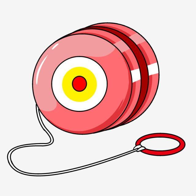 Juguetes De Color Rosa Ilustraciones De Juguetes Yoyo De Color Rosa Juguetes De Dibujos Animados Juguetes Hermosos Rosa Ilustraciones De Juguetes Png Y Psd P Yoyo Toy Clip Art Illustration
