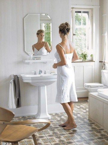 1930_Duravit_Mpanio_general-bathroomplus