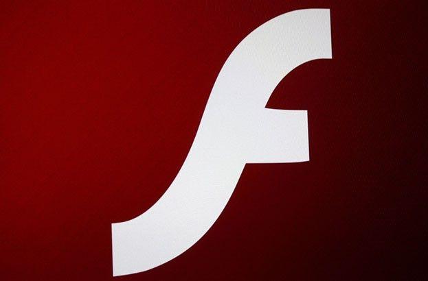 Adobe, Google et Mozilla annoncent la mort de Flash, un plugin déjà oublié - http://www.frandroid.com/android/450323_adobe-google-et-mozilla-annoncent-la-mort-de-flash-un-plugin-deja-oublie  #Android, #ApplicationsAndroid