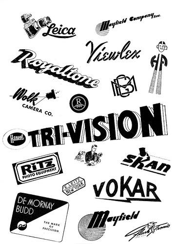 logos  logo design and graphics on pinterest