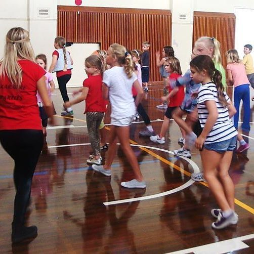 Our popular Popstar School Holiday Workshop is on again for in Canning Vale (WA) 18-19 January 2017. A structured Performing Arts Program for boys & girls 5yrs - 12yrs with rotating classes each day. Our professional teachers conduct classes to increase your child's skills in Singing, Dancing and Acting. We also run additional classes such as cooking, science and craft! For more information and to book go to…