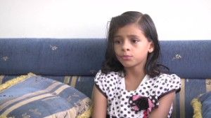 Yemen's human rights minister wants child marriage outlawed after an 8-year-old girl reportedly died of internal injuries that she suffered on her wedding night.When reports emerged last week that a girl died a few days after being married off to a 40-year-old man, Yemenis were horrified. Residents of Haradh told local media that Rawan's cause of death was internal bleeding, believed to be the result of sexual intercourse that tore her uterus and other organs. Not Rawan in photo