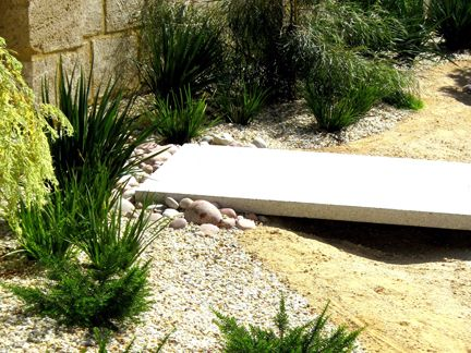 Native plants for WA gardens | Native Landscape Design ...