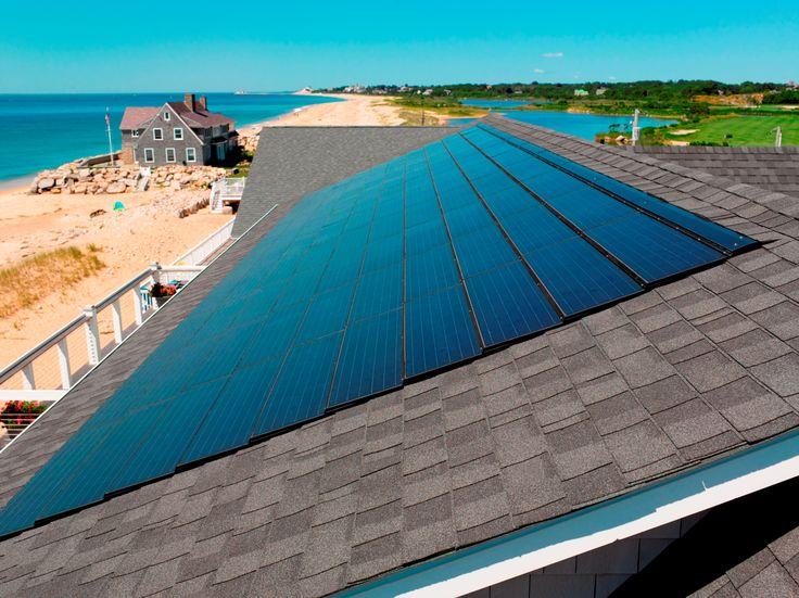 apollo 2 solar shingle - photo #18
