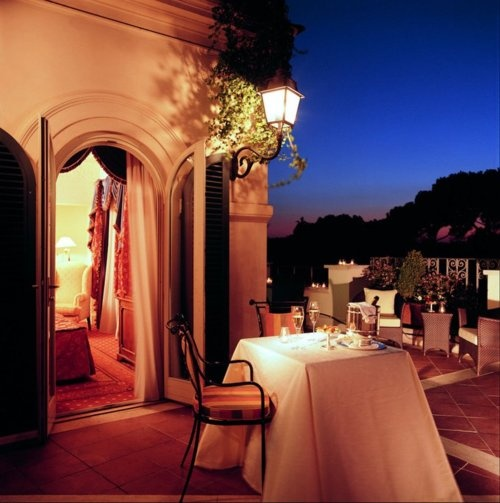 Best Romantic Restaurants In Rome Italy: 17 Best Ideas About Romantic Dinner Setting On Pinterest