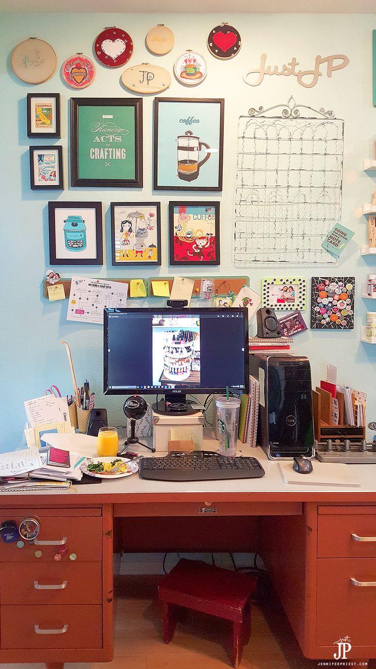 Best 25 Ikea Craft Storage Ideas On Pinterest Ikea