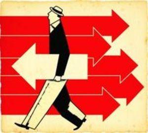 GRAIN — ¿Qué responderán los movimientos sociales  a las políticas comerciales actuales?