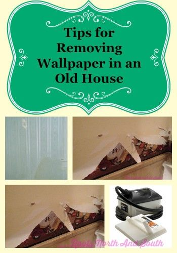 25 best ideas about removing old wallpaper on pinterest