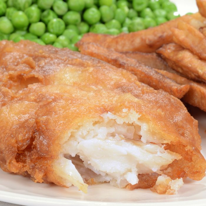10 best images about fish recipes on pinterest baked cod for How to bake cod fish in the oven