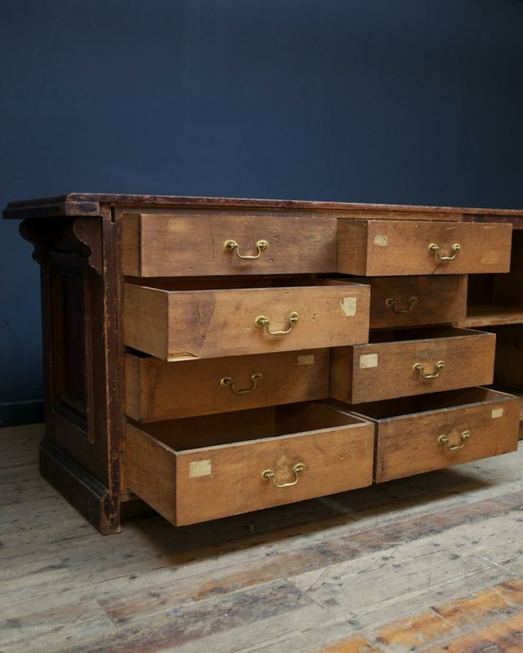 New Architectural Antiques Stock Drew Pritchard Uk