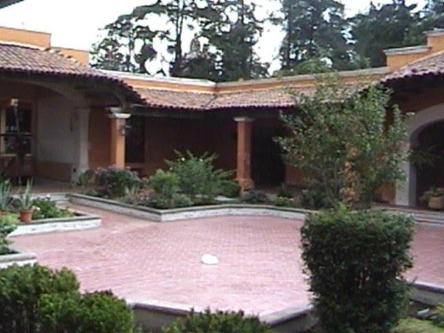 Visitanos en La casa del pensador mexicano sXVII en tepotzotlan, Panoramio - Photos of the World