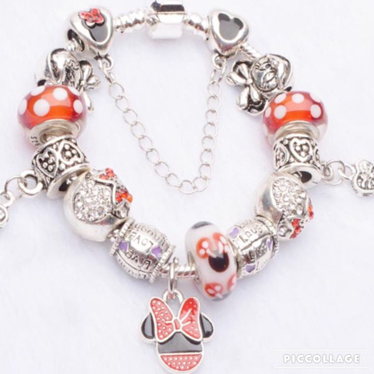 Sug Jasmin Cute Little Girl Sitting On Swing Charm Fits European Charm Bracelet CLUTZP5