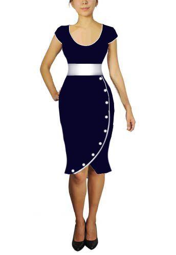 rockabilly dress, fashion, style, girls | Favimages.net