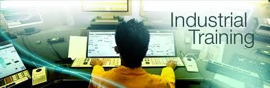 Itutorial is a leading provider of training courses and offer six months industrial training for the fresh B-Tech and MCA students on professional training in HTML, .Net, PHP, SEO, SMO, English, SQL2005, CSS, c#.net, Software Testing and MySQL.