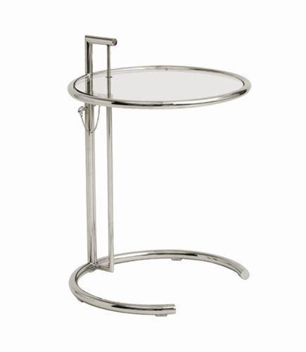 Brickell Collection | Modern Furniture Store | Modern Deals | Free Shipping  |Sabre Side Table