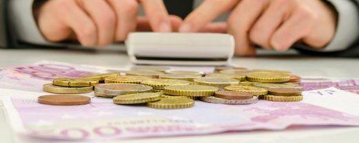 Importare dalla Cina per rivendere online: Aspetti Fiscali