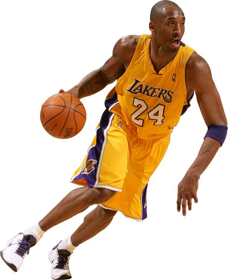 Download Kobe Bryant Photos HQ PNG Image in 2020 Kobe