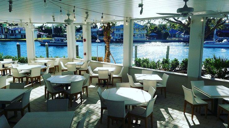 Photos For The River House Yelp, River House Palm Beach Gardens Florida