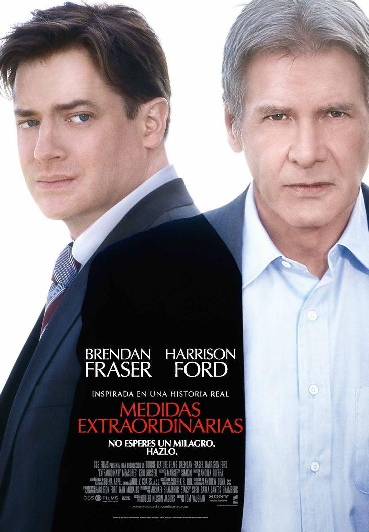 2010 - Medidas extraordinarias - Extraordinary measures - tt1244659