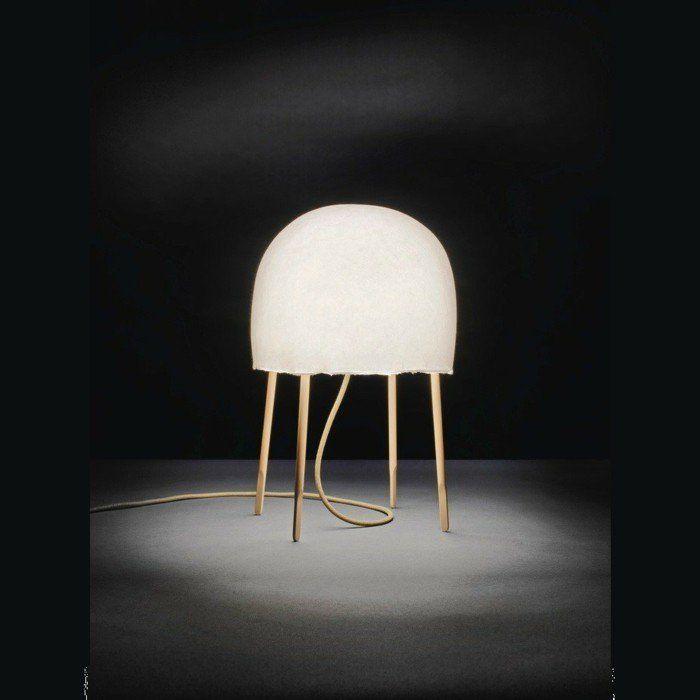 25 best ideas about luminaire design pas cher on - Velo d interieur pas cher ...