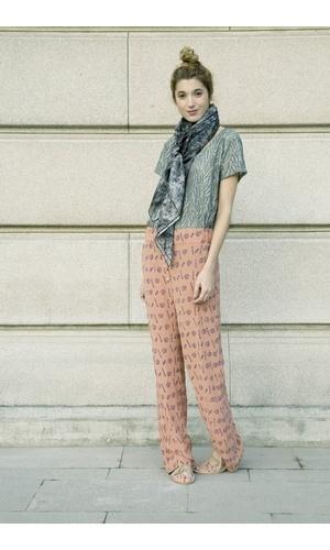 Heimstone #fashion #trend #pijama  http://eboutique.heimstone.com/fr/product/exclusivites/collection+beacon/