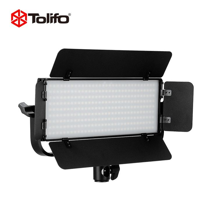 Cheaper US $82.44  Tolifo GK-30B Bi-color Temperature 2.4G Wirelesss Remote Control LED Video Camera Light with Barndoors and U Yoke Mount for DSLR  #Tolifo #Bicolor #Temperature #Wirelesss #Remote #Control #Video #Camera #Light #Barndoors #Yoke #Mount #DSLR  #Internet
