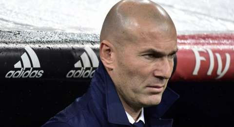 Gagal Bertanding Kontra Celta Vigo, Real Madrid Marah Ke Walikota Abel Caballero
