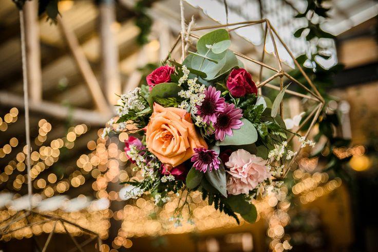 Decoración Jardín Europeo Parejas Boda Planes 2017 - Realizado por: Boda Planes - llamanos 3182862268 Foto: Si te casas conmigo #amaresunplan #noviosbodaplanes #hacemosparejasfelices #weddingplanner #bodascampestres #bodasmedellin #brides #boda #weddingplanner #decoracion #organizadoresdebodas #bodaplanes #wedding #decoraciondeboda #weddingdecor #decor
