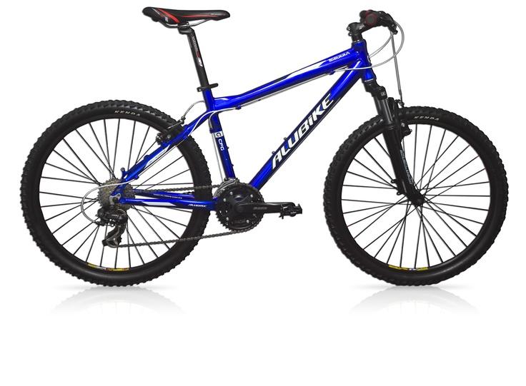 Alubike SIERRA Bicicleta MTB https://www.facebook.com/Alubike: Mtb Httpswwwfacebookcomalubik, Bicicleta Mtb, Https Www Facebook Com Alubike, Alubike Sierra, Alubik Sierra, Sierra Bicicleta