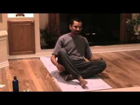Yoga for Beginners (playlist)