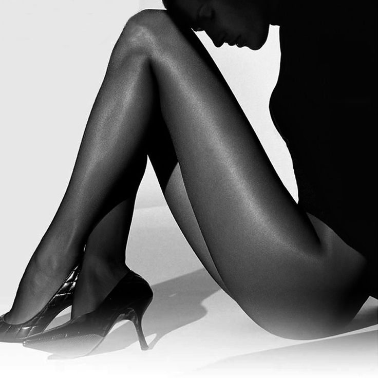 2016 summer new super elastic magico collant donne collant di seta sexy calze anti-hook collant sottili medias calze di nylon sexy donne