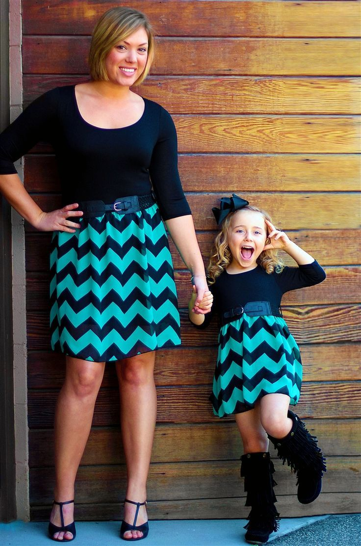 116 best mommy and me outfits daughters images on pinterest