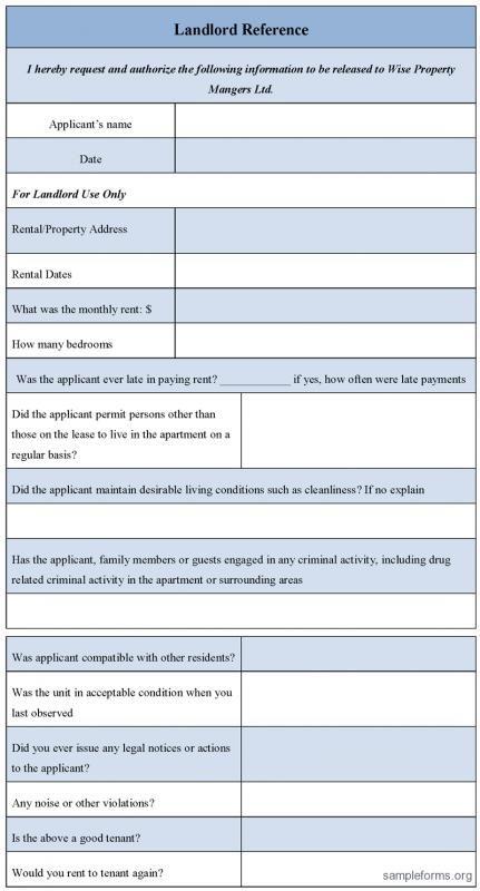 Employment Verification Forms Template template Pinterest