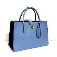 SS15 Handbag