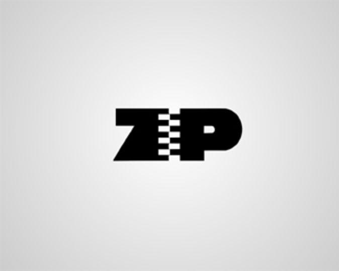 28 Inspiring Examples Of Typography-Based Logos   UltraLinx