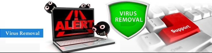 We provides online helps by skilled executive. Our online services is Cleans Pc Online, Computer Virus Removal, Virus removal guide, Pc repair and clean system unwanted etc.