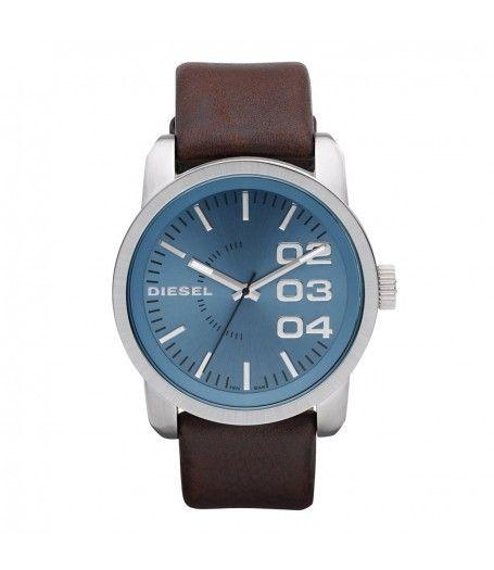 Ceas barbatesc Diesel DZ1512, watch, watches, wristwatch, fashion, menstyle, stye #diesel