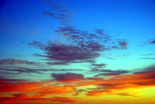 Google Image Result for http://www.photographyblogger.net/wp-content/uploads/2010/10/sunset11.jpg