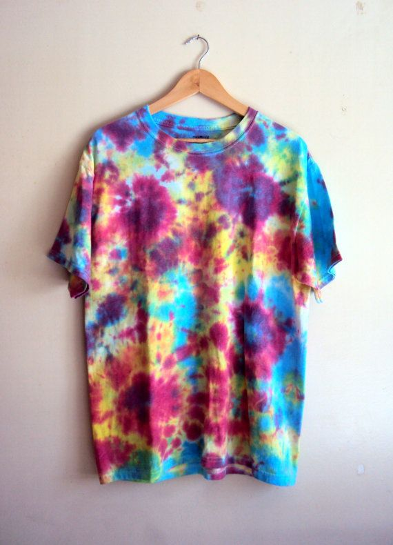 15 best images about tie dye on pinterest dyes tie dye