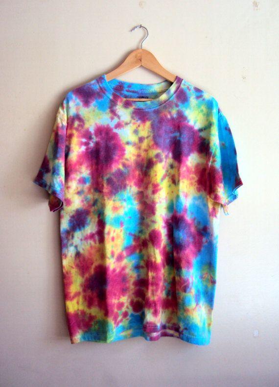 Best Cotton T Shirts Women