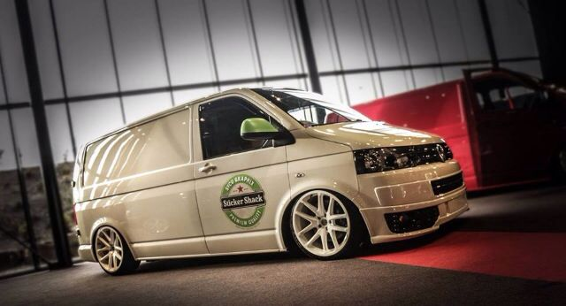 1000+ ideas about Vw T4 Tuning on Pinterest | Vw T5 Forum, Volkswagen Transporter T4 and T5 Camper