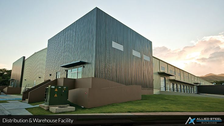 Flexible Metal Building : Images about new office exterior ideas on pinterest