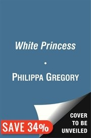 7 best buy ebooks online from ebook title at reasonable rates images the white princess still so far away comes out august 2013 fandeluxe Image collections