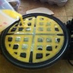 10 Amazing Waffle Iron Recipes for More Than Just Breakfast