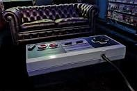 Want this for my man cave!