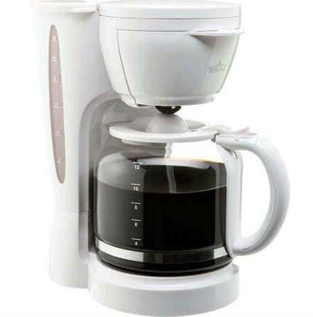 25+ best ideas about Clean coffee makers on Pinterest One cup coffee maker, Descale keurig and ...